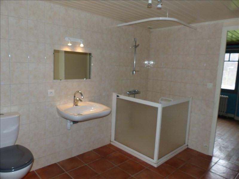 Vente maison / villa Proche mazamet 45000€ - Photo 2