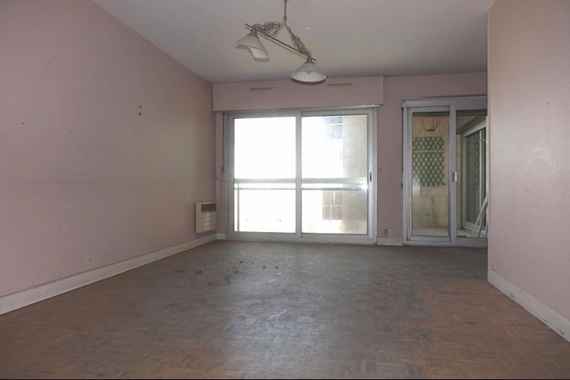 Vente appartement Choisy le roi 289800€ - Photo 2