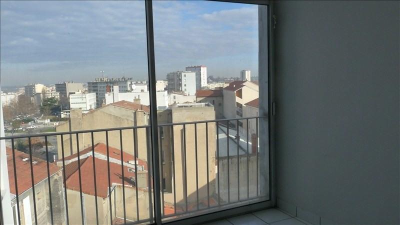 Vente appartement Valence 130380€ - Photo 2