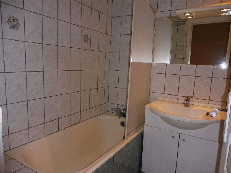 Vendita appartamento Villiers sur orge 169000€ - Fotografia 7