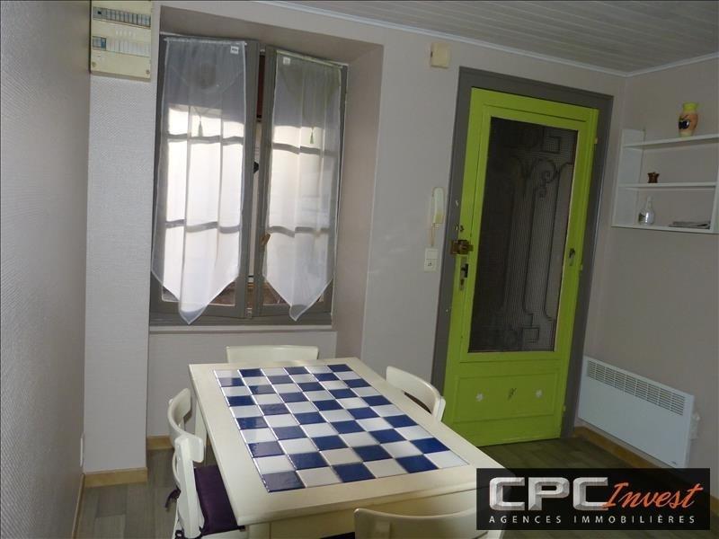 Vente appartement Pau 48500€ - Photo 3