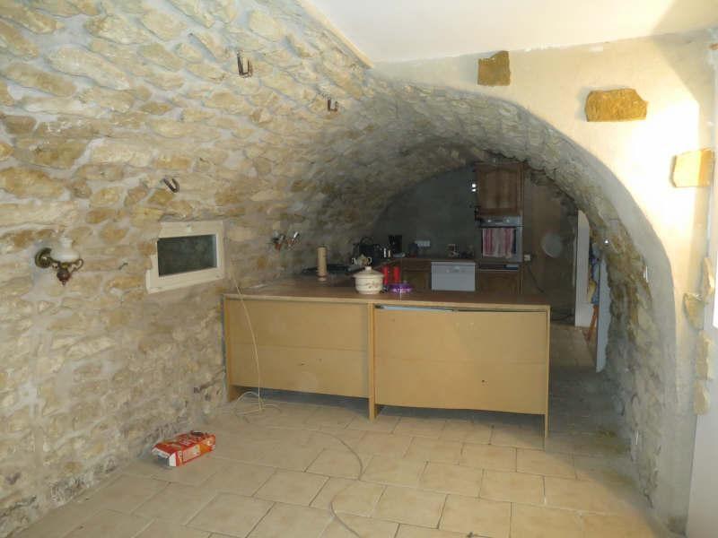 Sale house / villa Chambley bussieres 130000€ - Picture 3