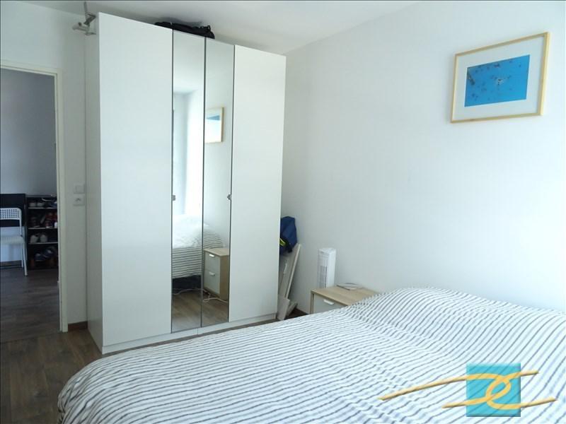 Sale apartment Bordeaux 263500€ - Picture 7