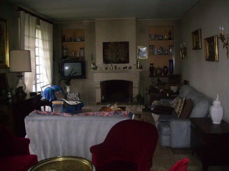 Venta  casa Dornes 330000€ - Fotografía 5