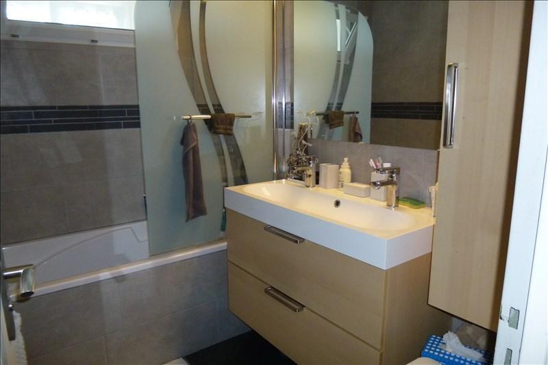 Vente appartement Plaisir 137800€ - Photo 4