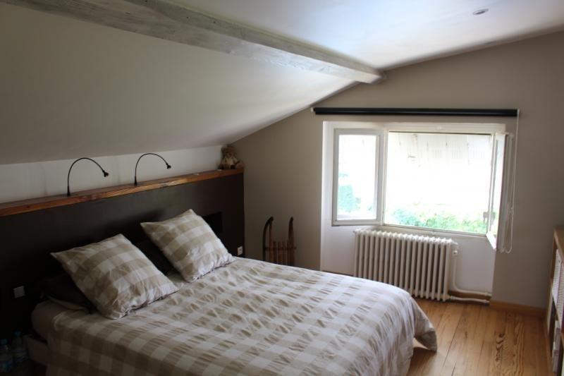 Vente maison / villa Chavanoz 270000€ - Photo 8