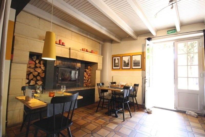 Fonds de commerce Café - Hôtel - Restaurant Monpazier 0