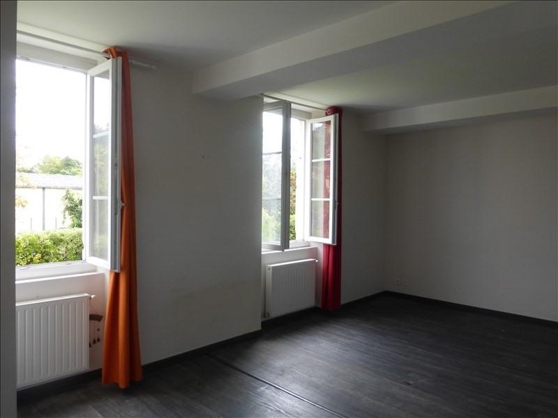 Rental apartment Bizanos 585€ CC - Picture 2