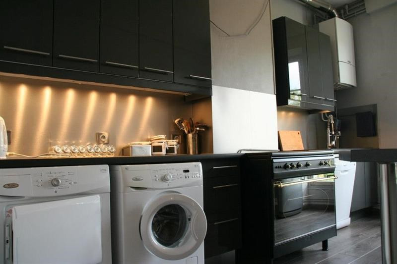 Rental apartment Fontainebleau 1 720€ CC - Picture 17