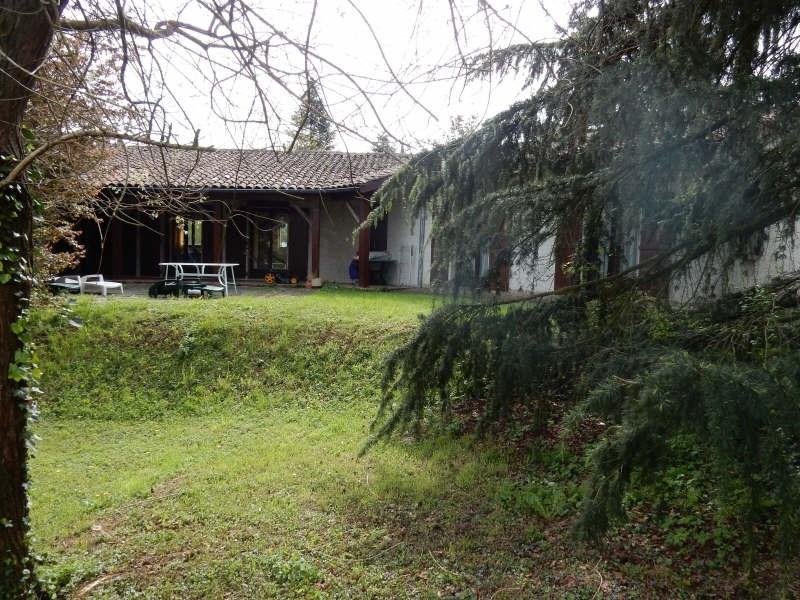 Verkoop  huis Vienne 322000€ - Foto 11