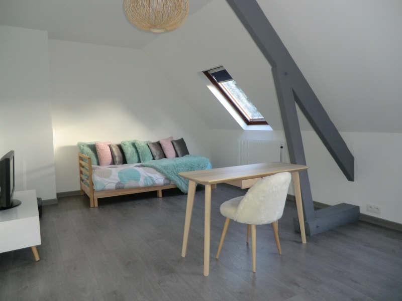 Vente maison / villa Orry la ville 395000€ - Photo 3