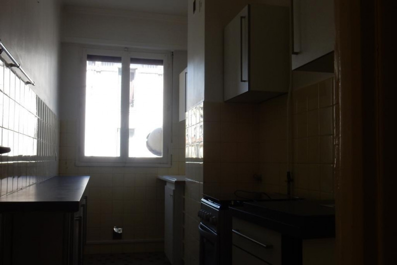 Sale apartment Nice 199 000€ - Picture 8
