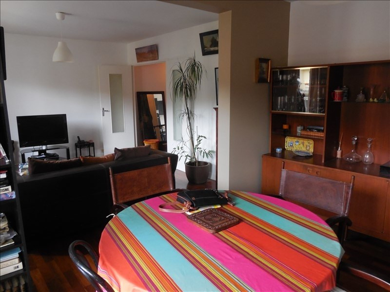 Sale apartment Toulouse 253 000€ - Picture 3