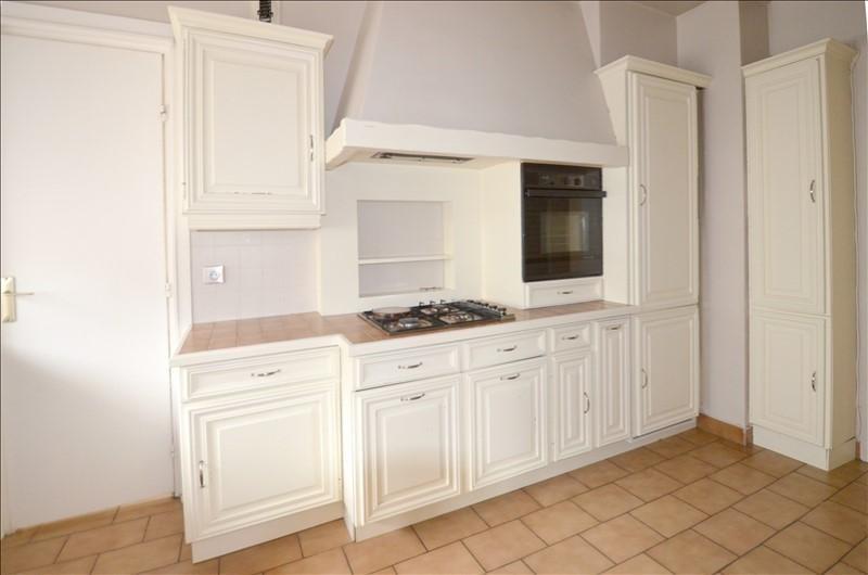 Vente appartement Croissy sur seine 625000€ - Photo 3