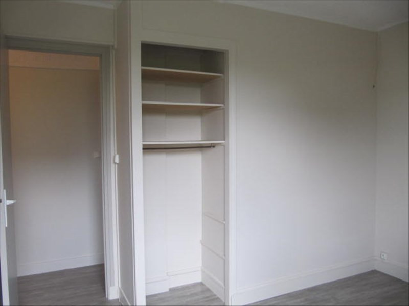 Vente appartement La ferte alais 131 000€ - Photo 6