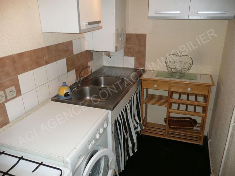 Location appartement Mont de marsan 550€ CC - Photo 3
