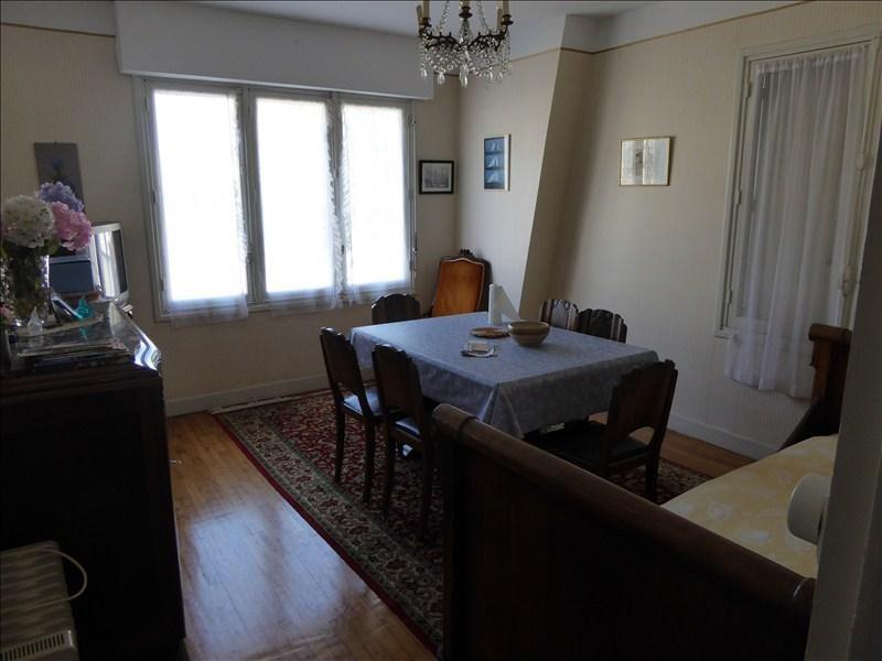 Vente immeuble Royan 254000€ - Photo 5