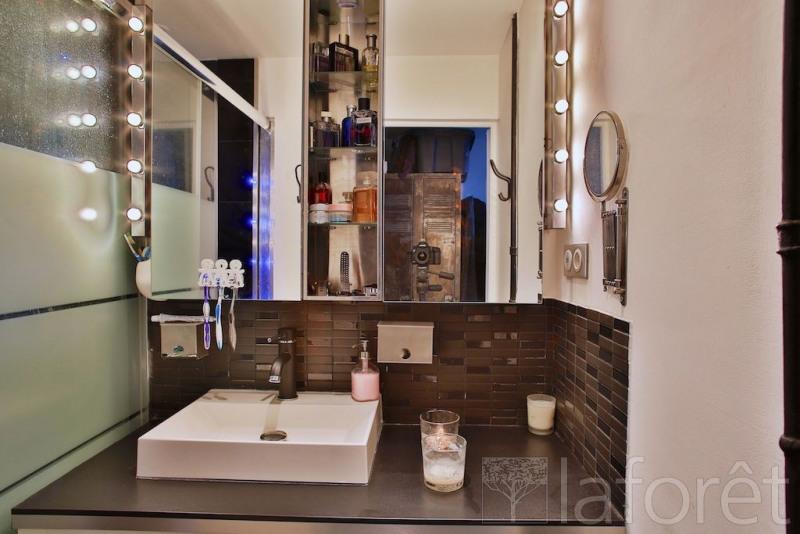 Vente appartement Saint maurice 275000€ - Photo 6