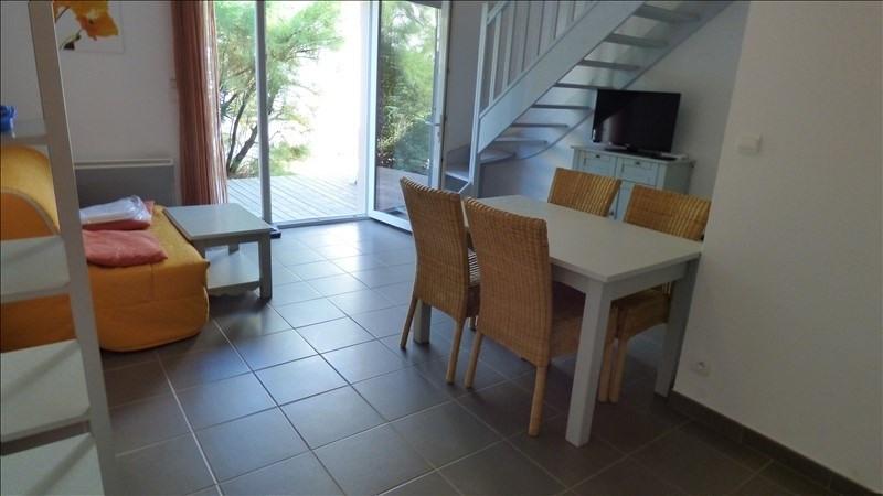 Produit d'investissement maison / villa Aubignan 85000€ - Photo 3