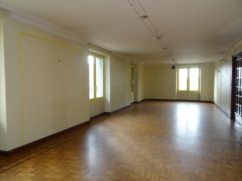 Vente appartement Romans-sur-isère 125 000€ - Photo 1