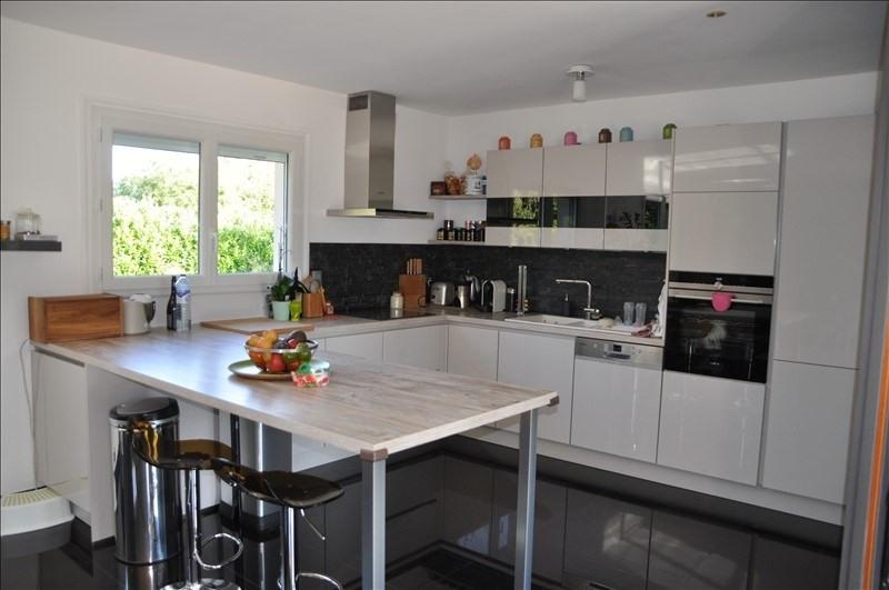 Vente de prestige maison / villa Saint nom la bretèche 1565000€ - Photo 4
