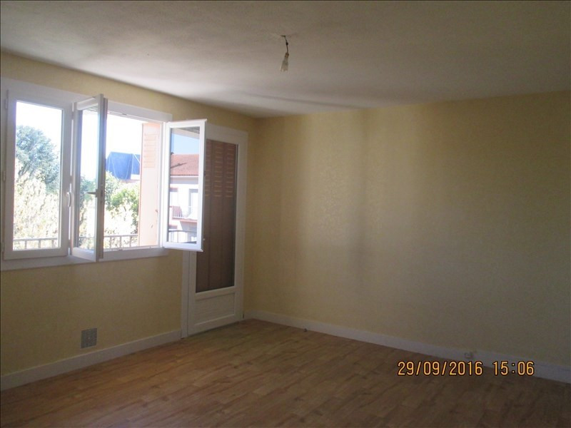 Rental apartment Montauban 555€ CC - Picture 3