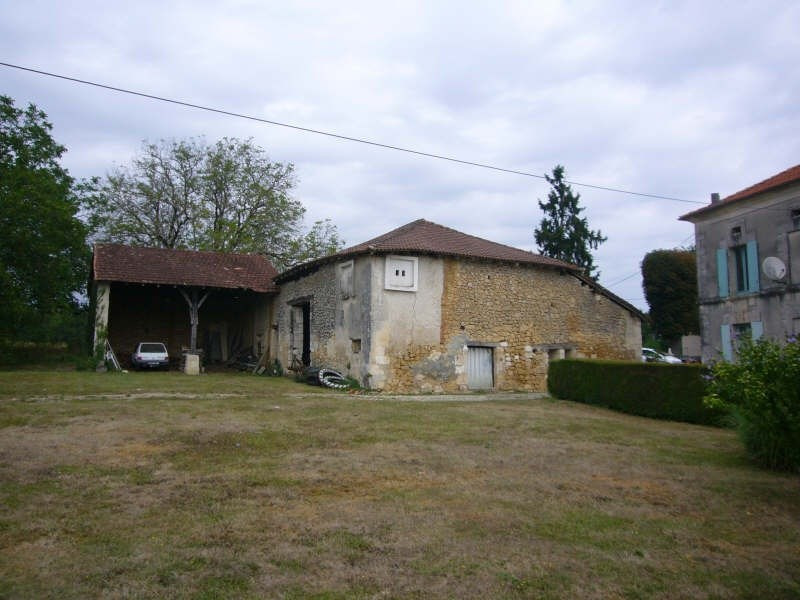 Sale house / villa La tour blanche 264 900€ - Picture 2