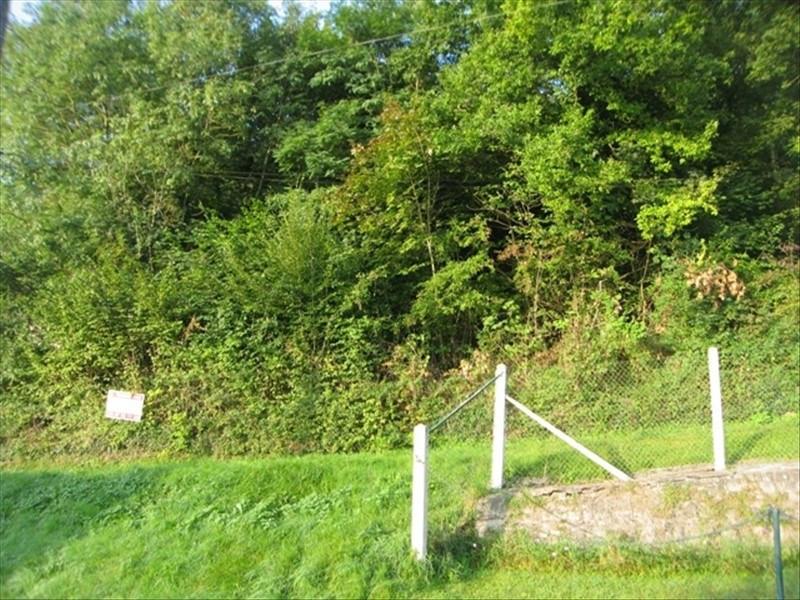 Vente terrain Maintenon 88000€ - Photo 2