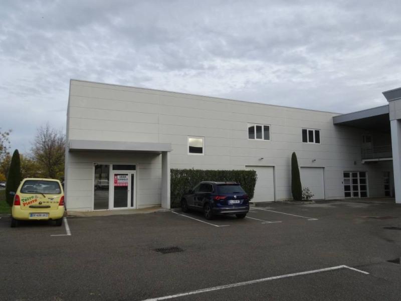 Alquiler  oficinas Avignon 2517€ CC - Fotografía 9