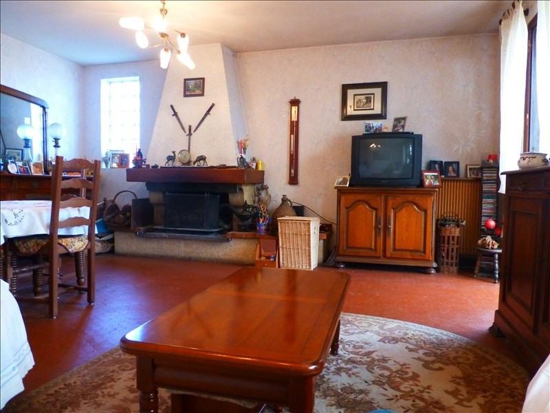 Verkoop  huis Medan 350000€ - Foto 6