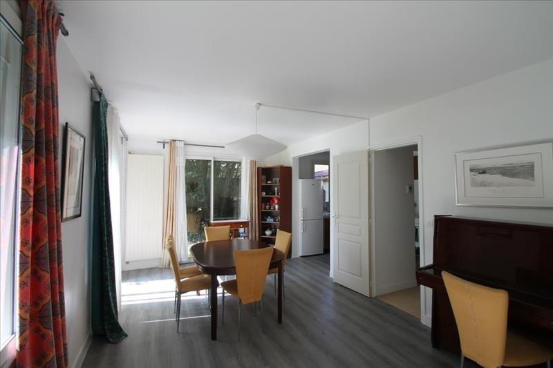 Vente maison / villa Bois le roi 540000€ - Photo 6