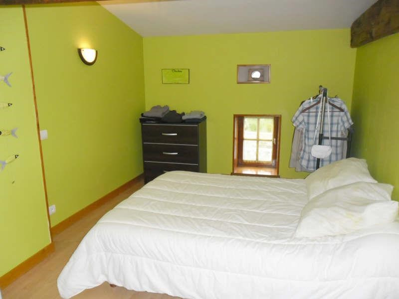Rental house / villa Brie sous matha 553€ +CH - Picture 6