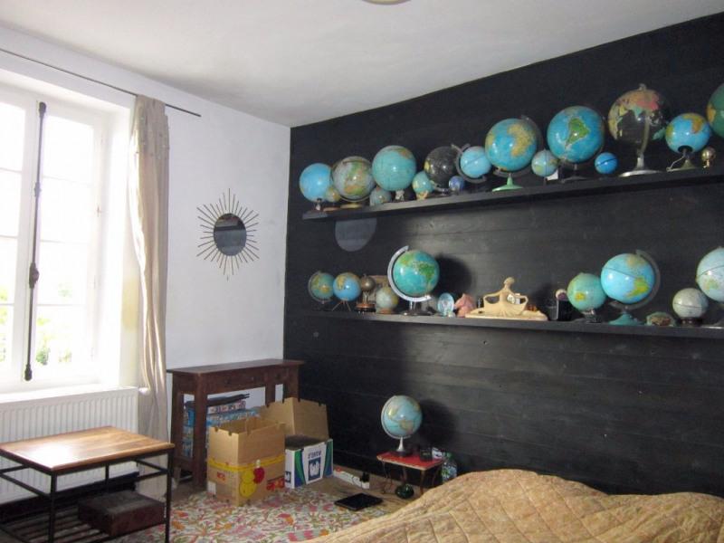 Sale house / villa Vaux sur mer 304500€ - Picture 6