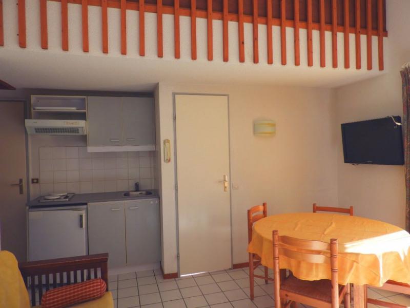 Vente maison / villa Saint palais sur mer 174900€ - Photo 5