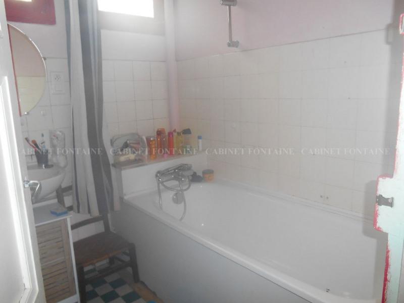 Venta  casa Froissy 142000€ - Fotografía 5
