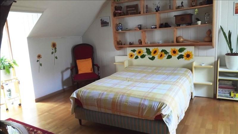 Sale house / villa St hilaire 165900€ - Picture 2