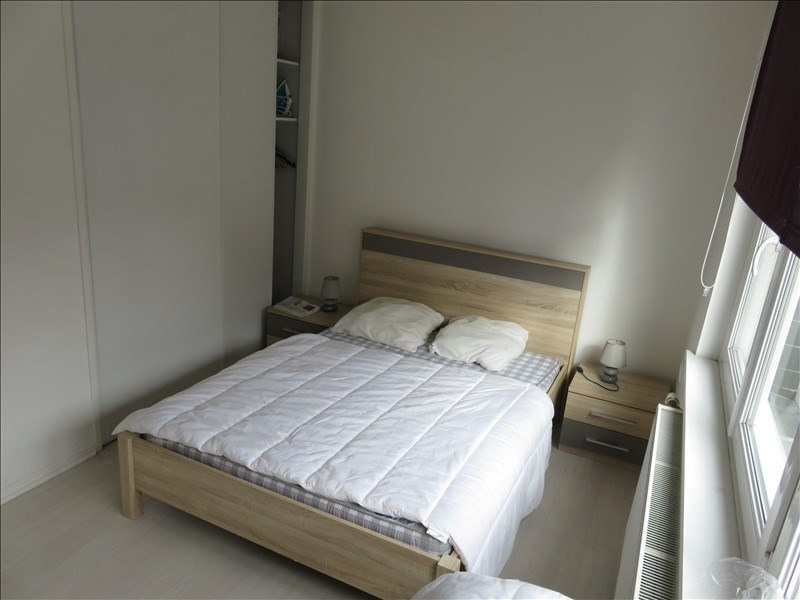 Location appartement Dunkerque 600€ CC - Photo 4