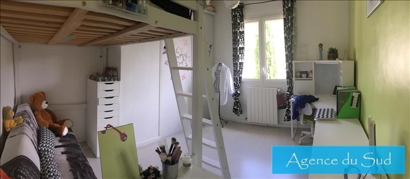 Vente de prestige maison / villa St zacharie 595000€ - Photo 9