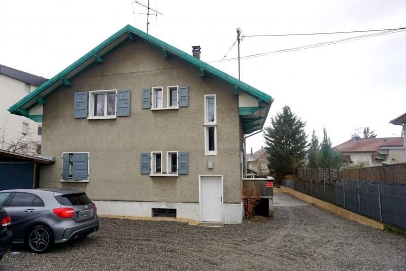 Vente maison / villa Annemasse 380000€ - Photo 2