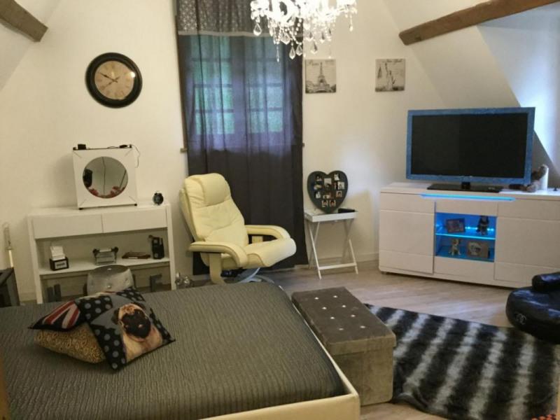 Deluxe sale house / villa Lisieux 682000€ - Picture 6