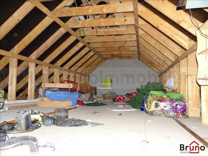 Vente maison / villa Le crotoy 315000€ - Photo 13