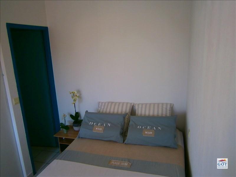 Alquiler  apartamento Bompas 550€ CC - Fotografía 4