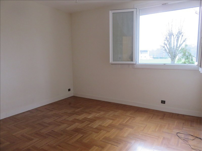 Vente appartement Le pecq 203 000€ - Photo 2