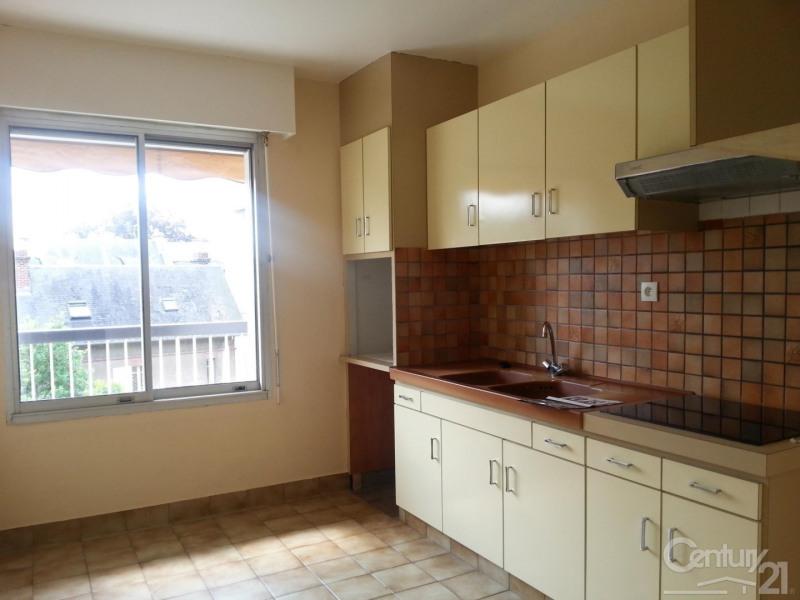Alquiler  apartamento 14 688€ CC - Fotografía 5