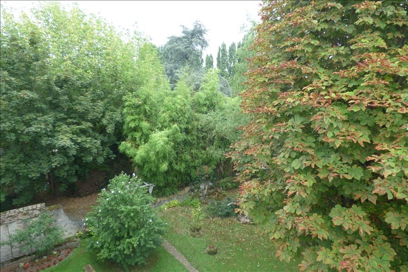 Location appartement Avon 700€ CC - Photo 7