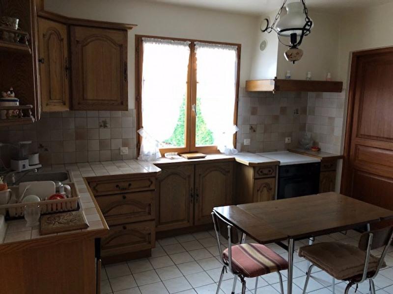 Venta  casa Leuville sur orge 332000€ - Fotografía 3