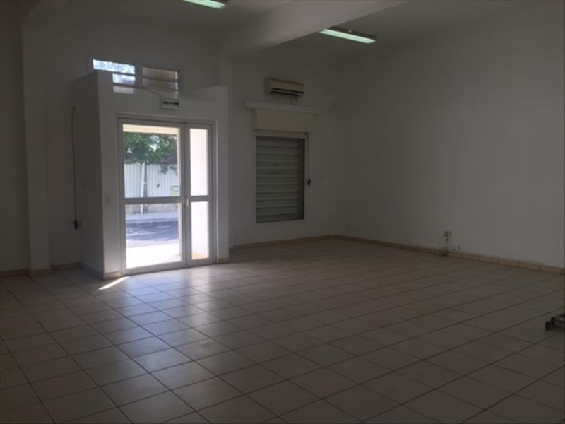 Location bureau Le port 2 000€ HT/HC - Photo 5