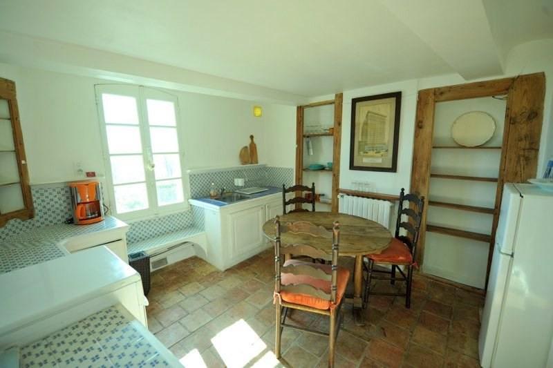 Venta de prestigio  casa Le canton de fayence 1470000€ - Fotografía 37