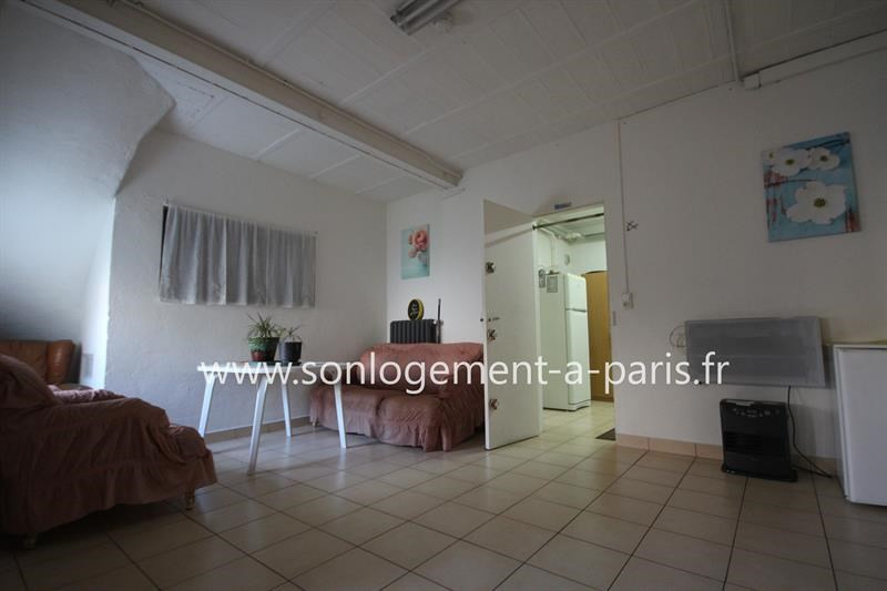 Vente maison / villa Maisons-alfort 950 000€ - Photo 5