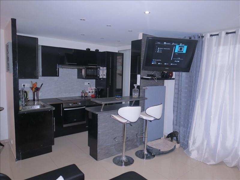 Vente appartement Taverny 247000€ - Photo 3